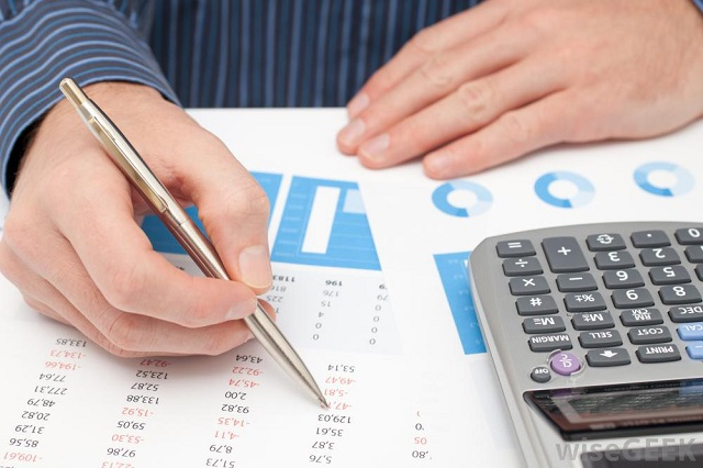 What Exactly Is Restructuring Finance?
